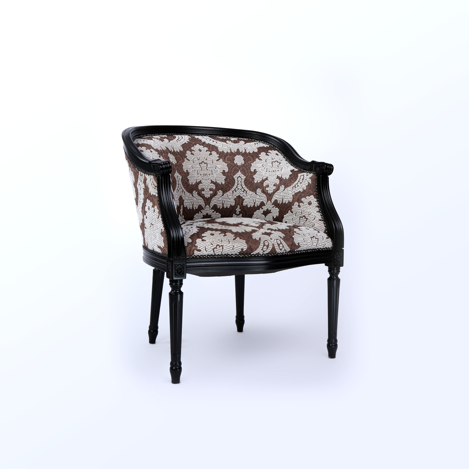 Fotele 4