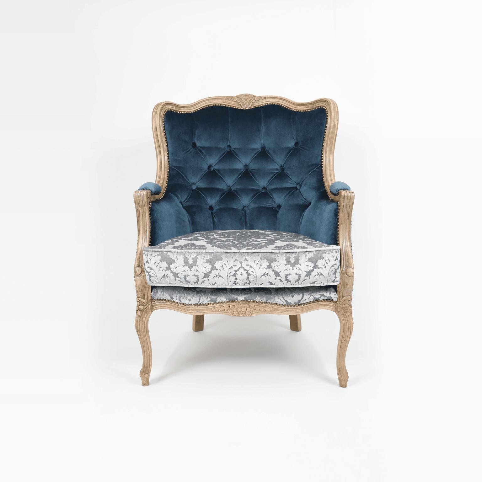 Fotele 12