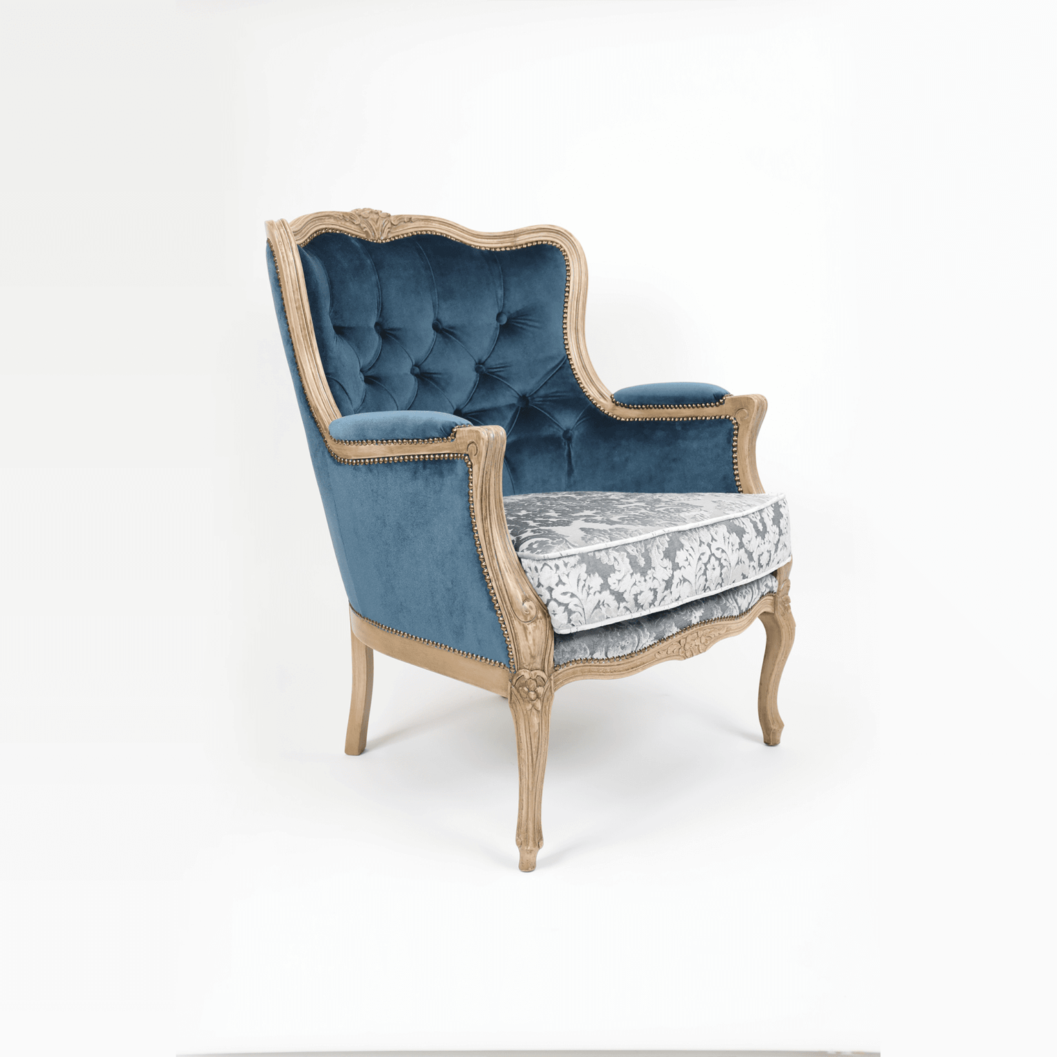 Fotele 10