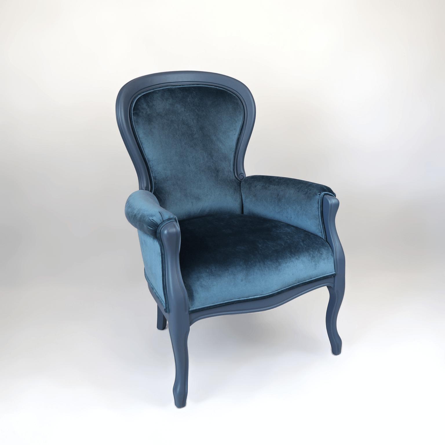 Fotele 2