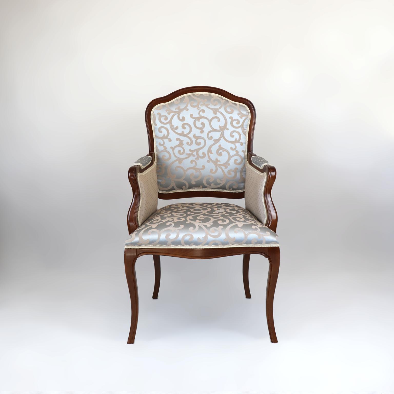 Fotele 5