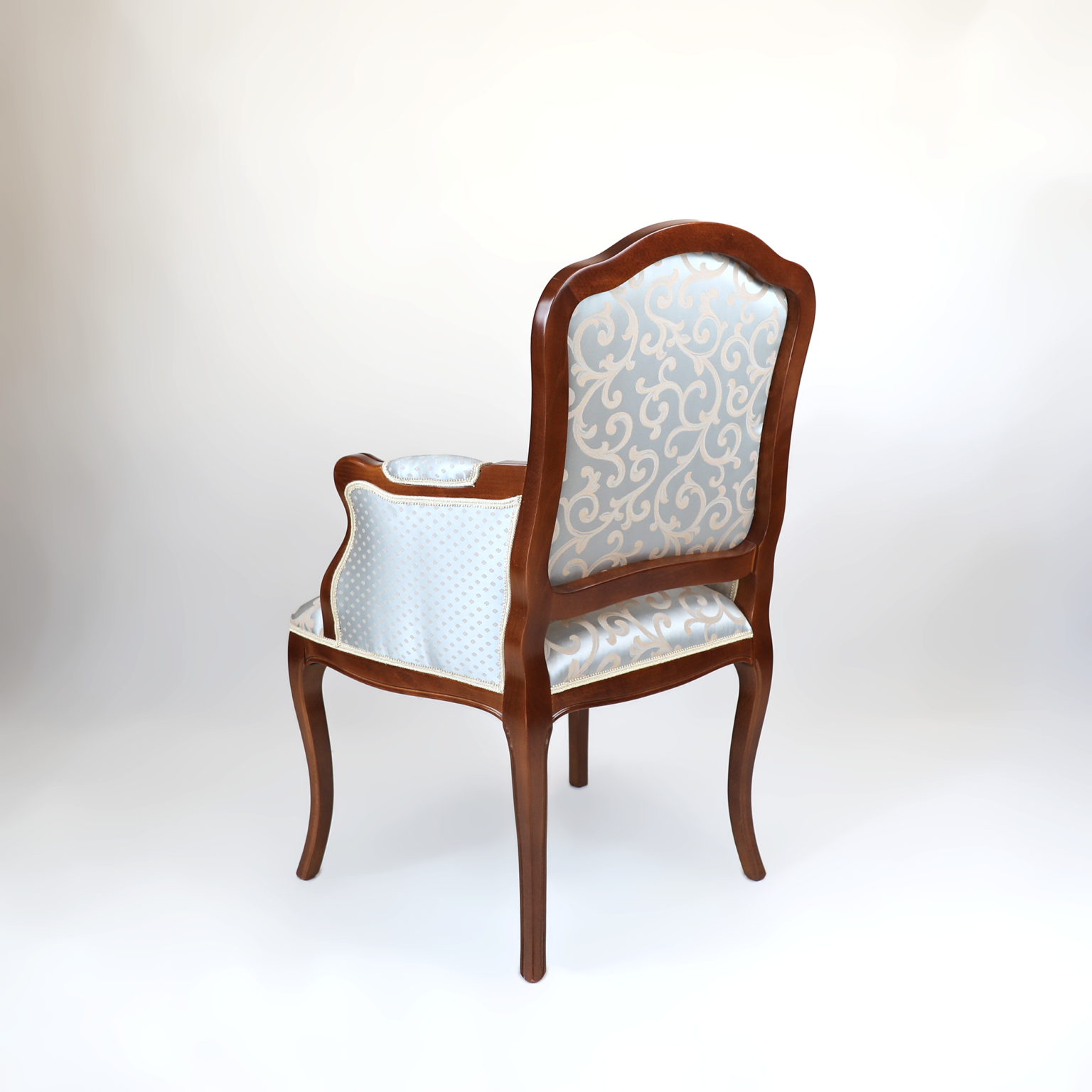 Fotele 6