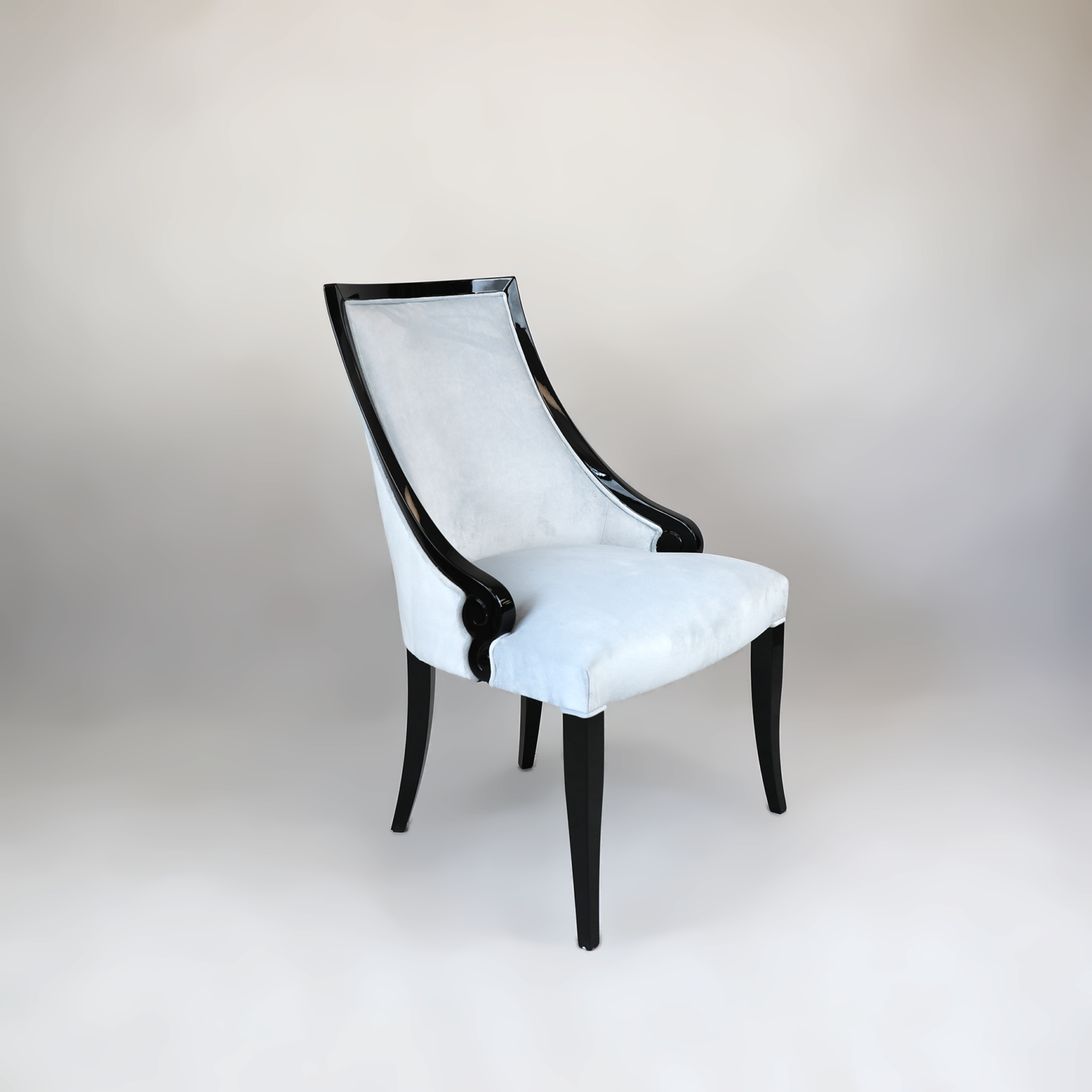 Krzesła 7