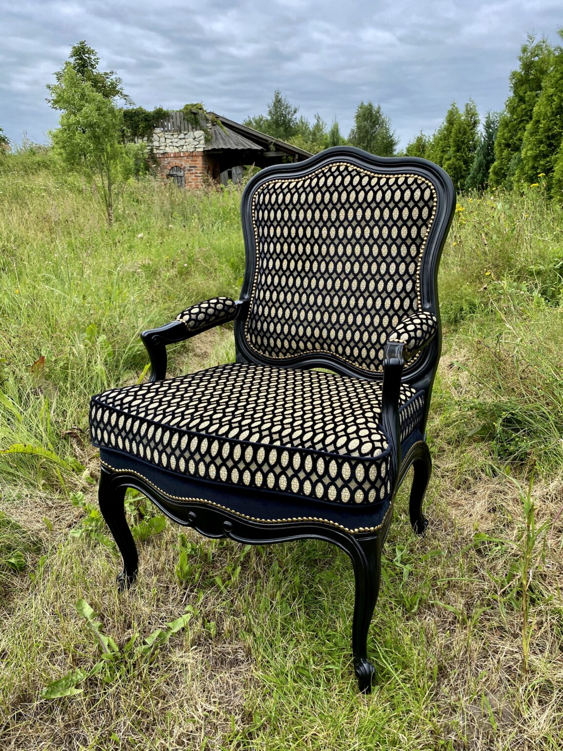 Fotele 16