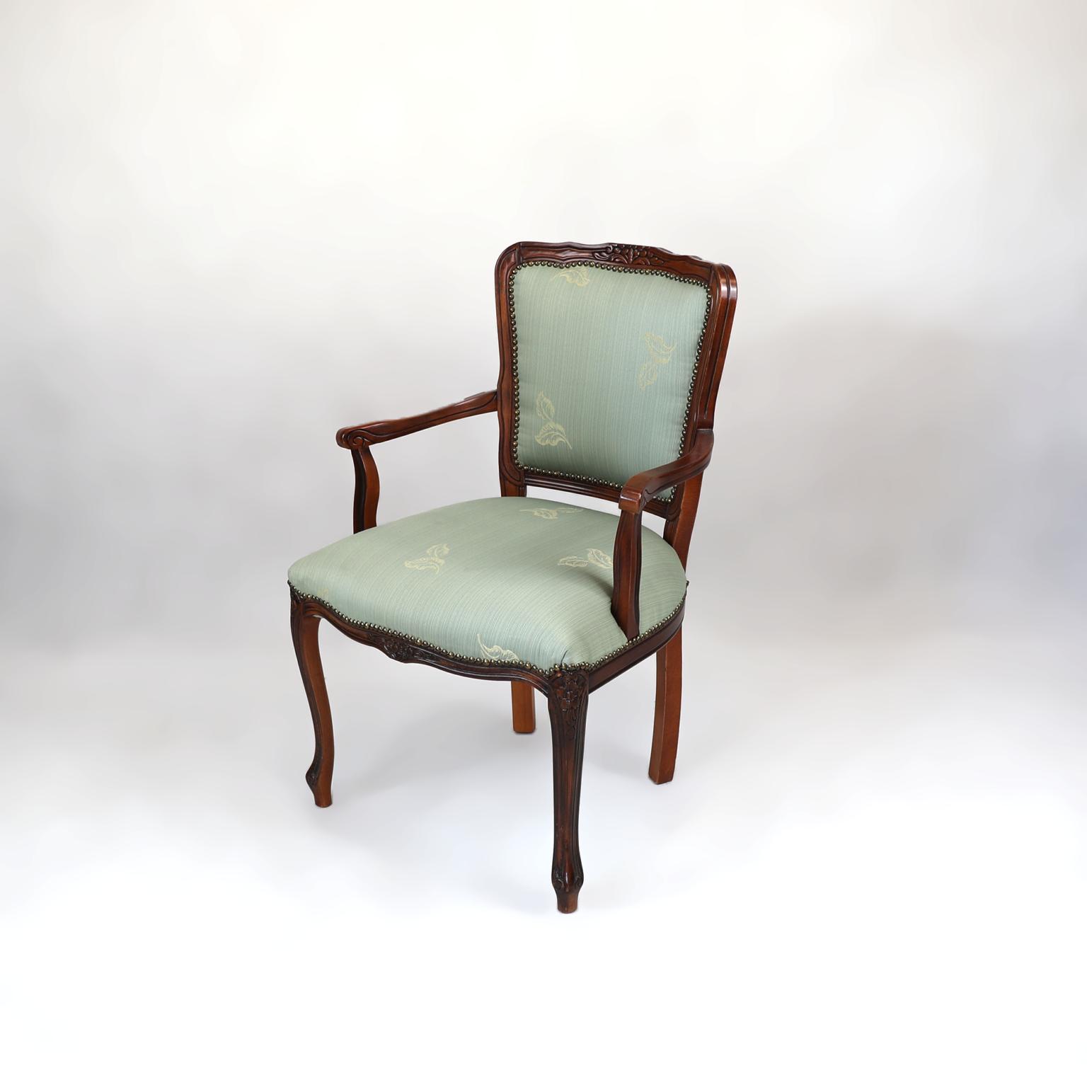 Fotele 9