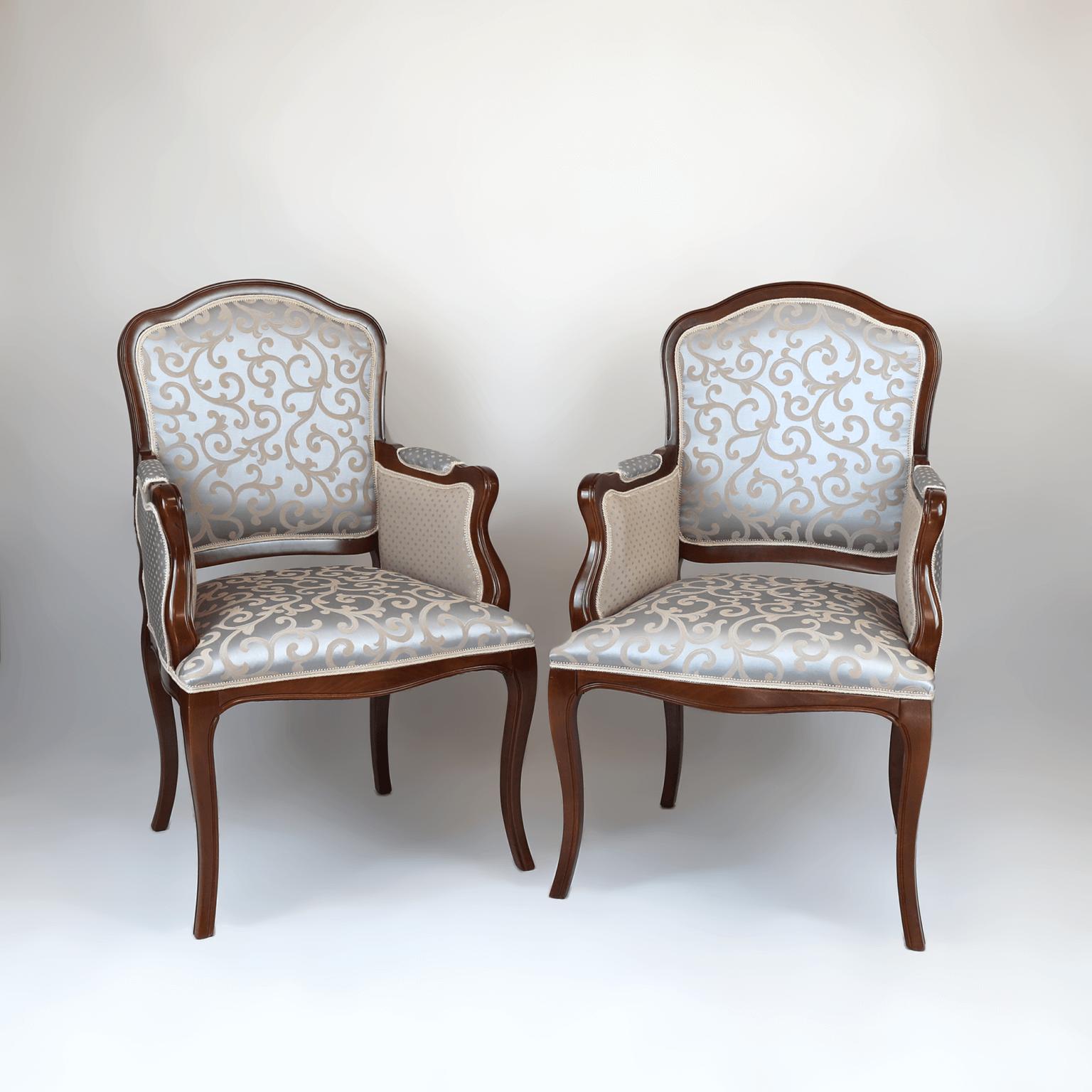 Fotele 7