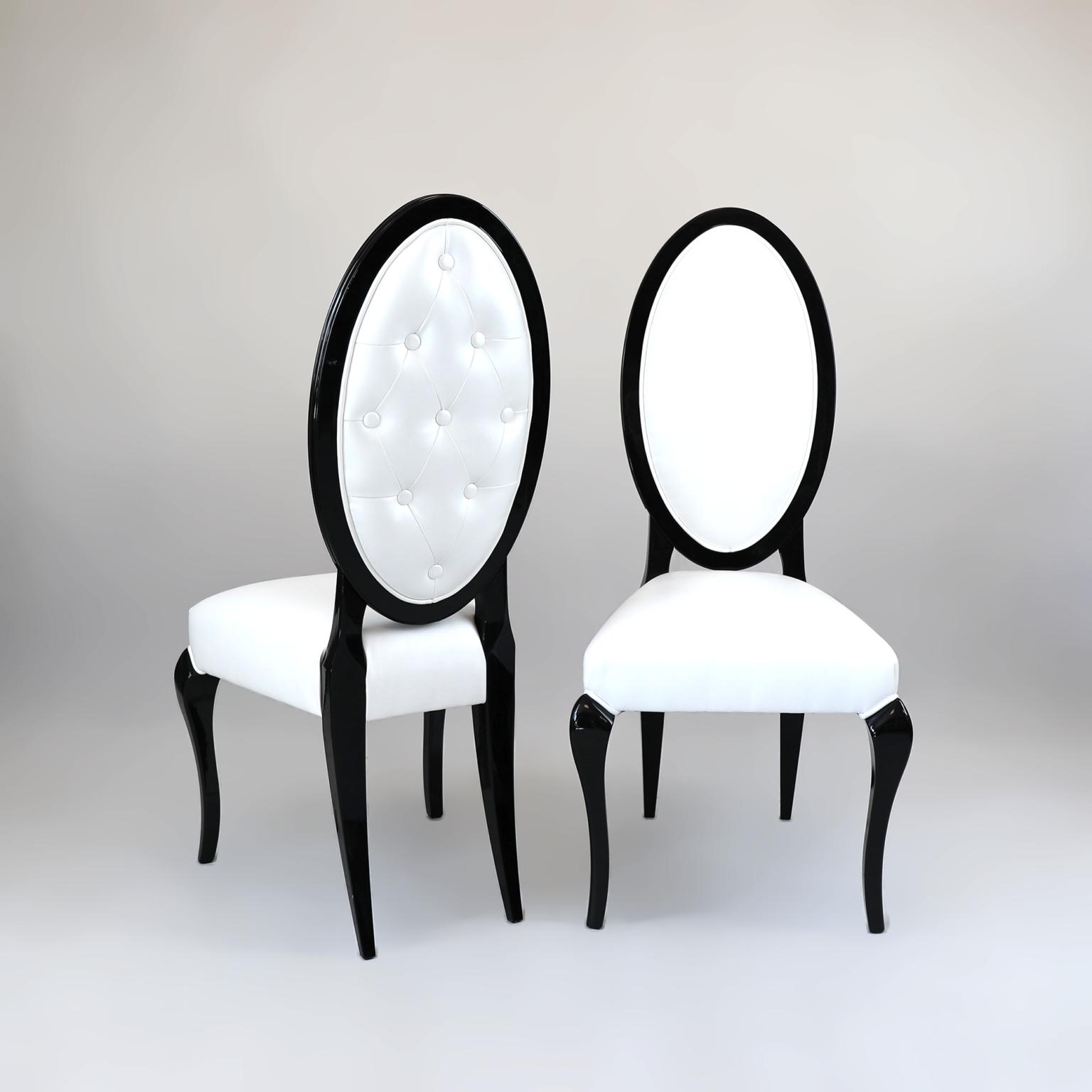 Krzesła 12