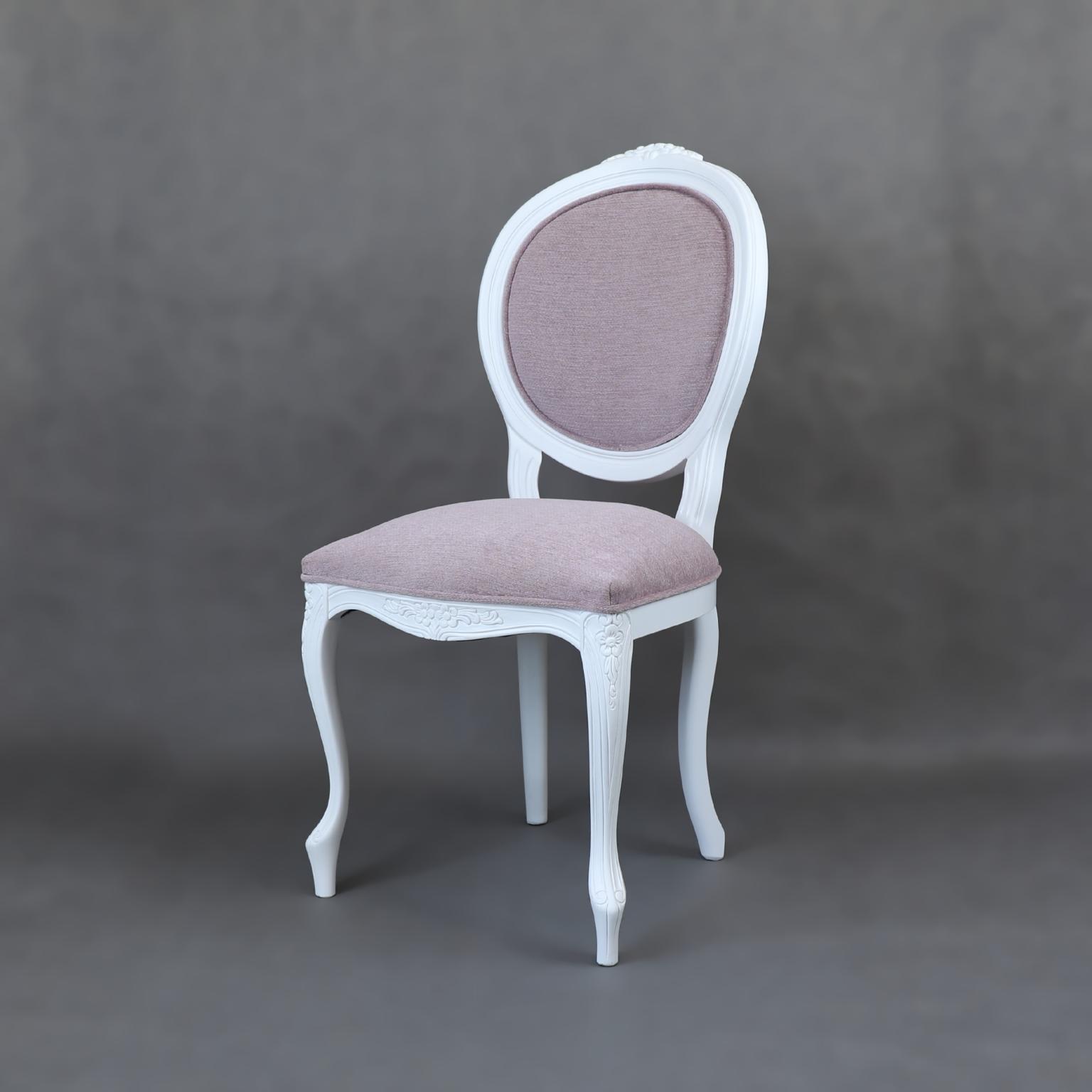 Krzesła 23