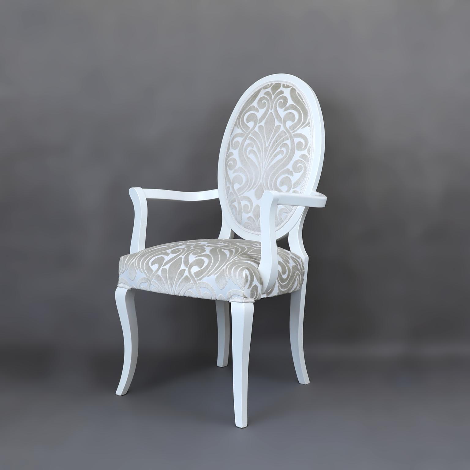 Krzesła 20