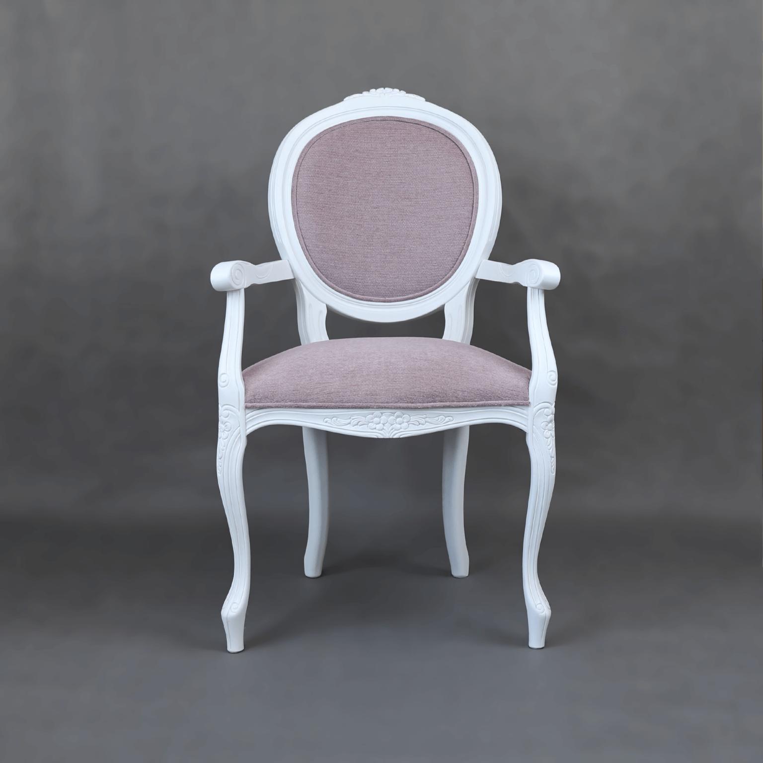Krzesła 22