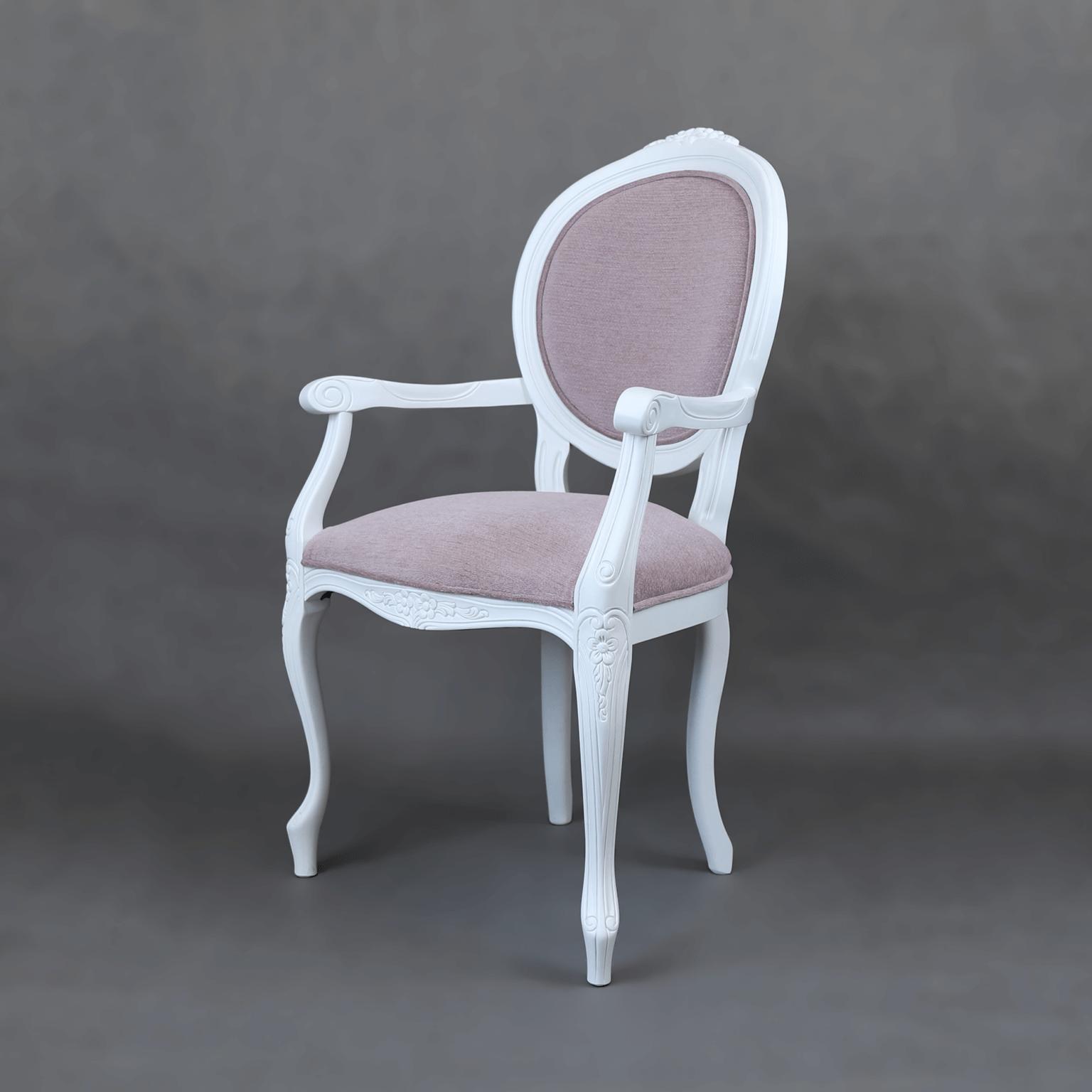 Krzesła 21