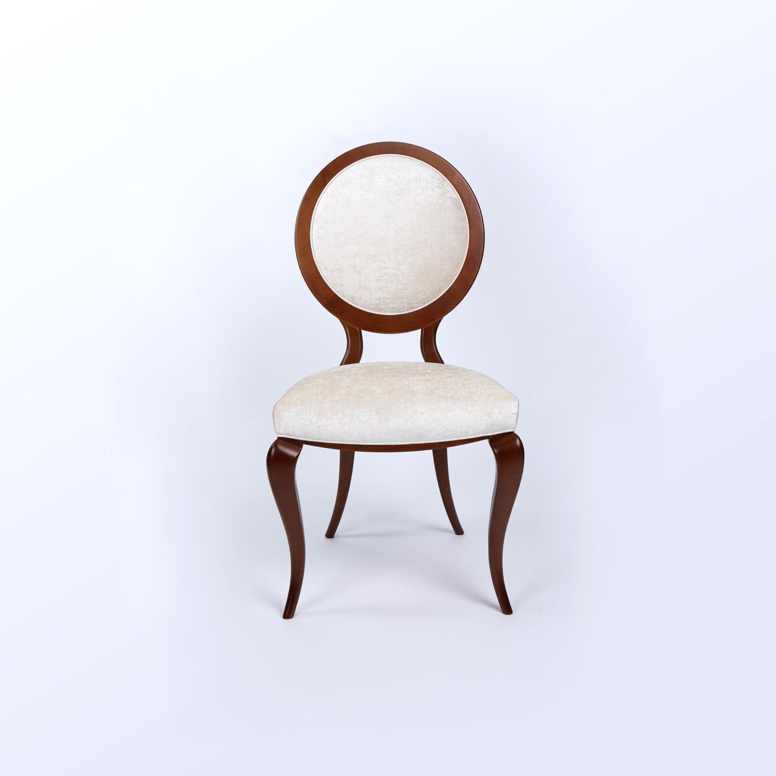 Krzesła 25