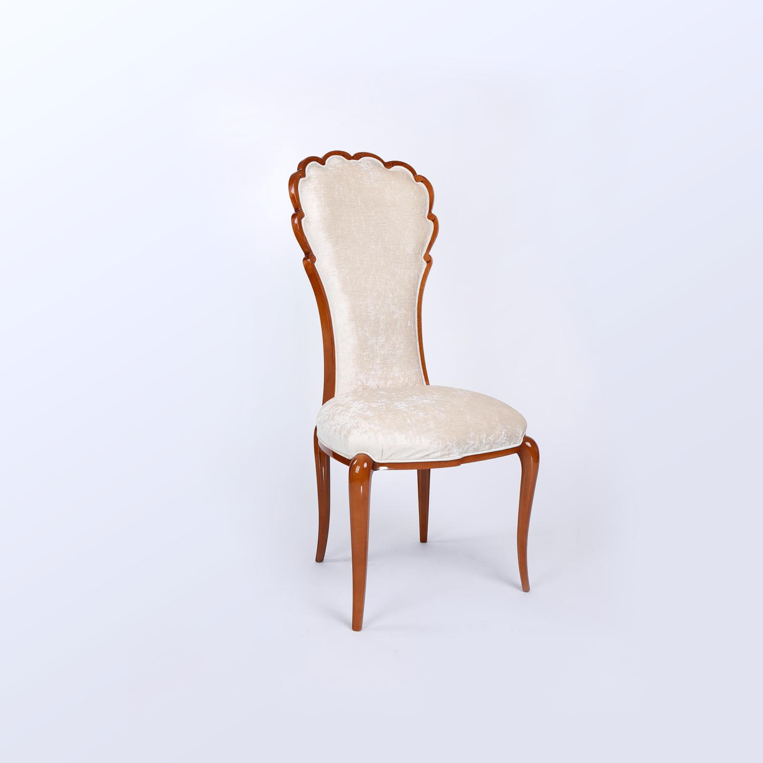 Krzesła 29