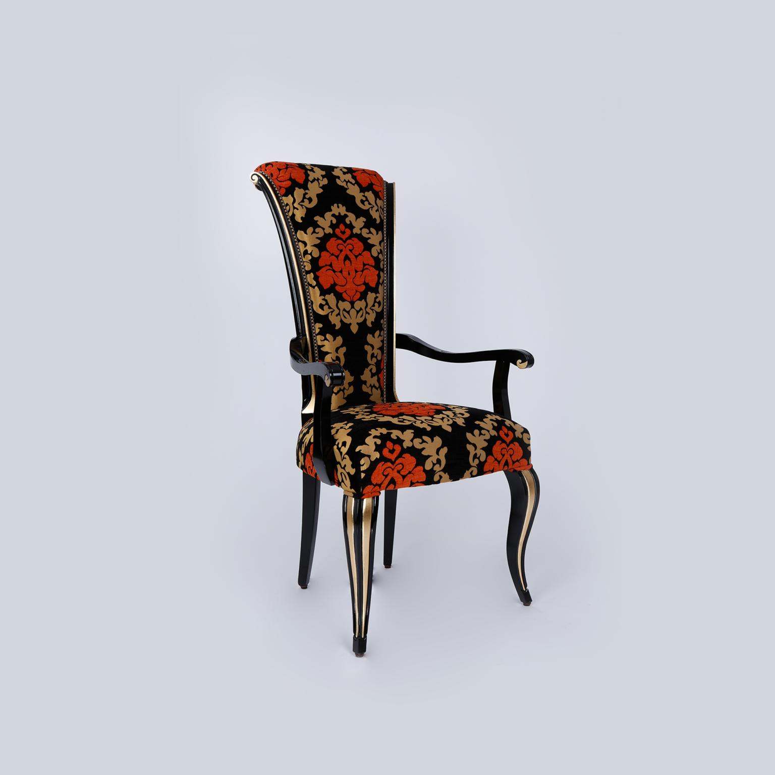 Krzesła 31