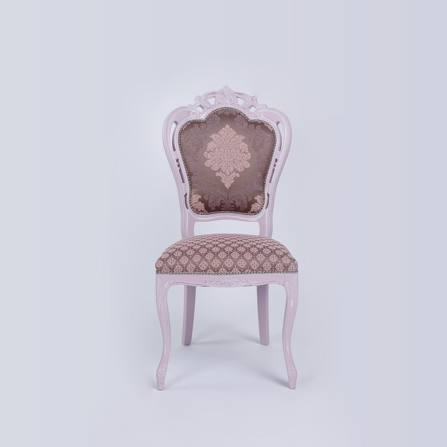 Krzesła 32