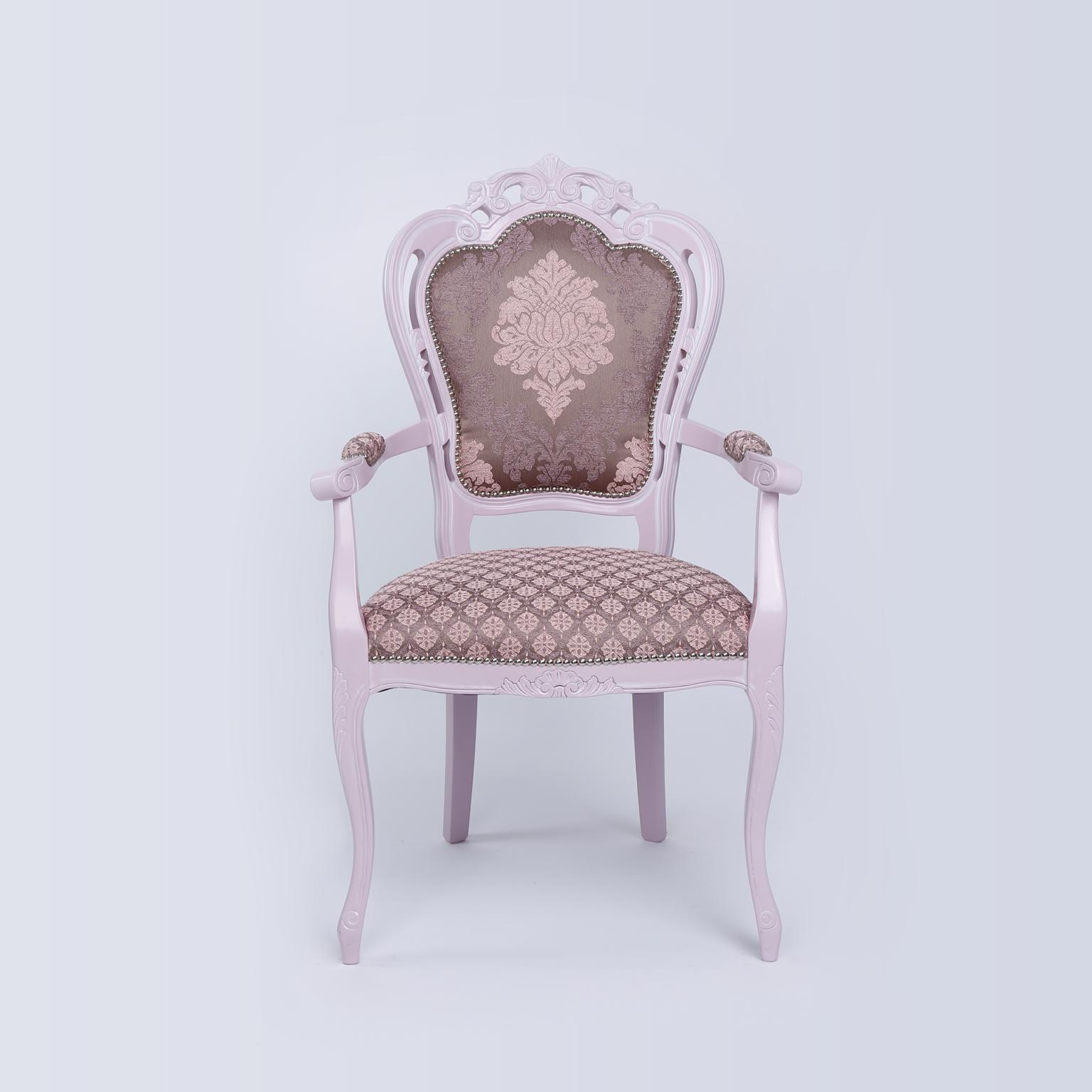 Krzesła 33