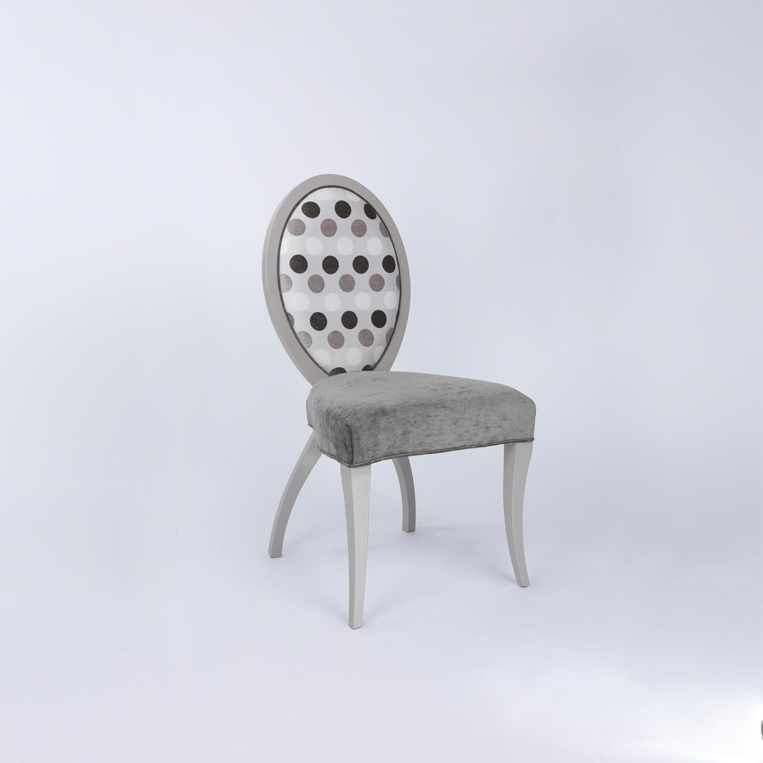 Krzesła 35