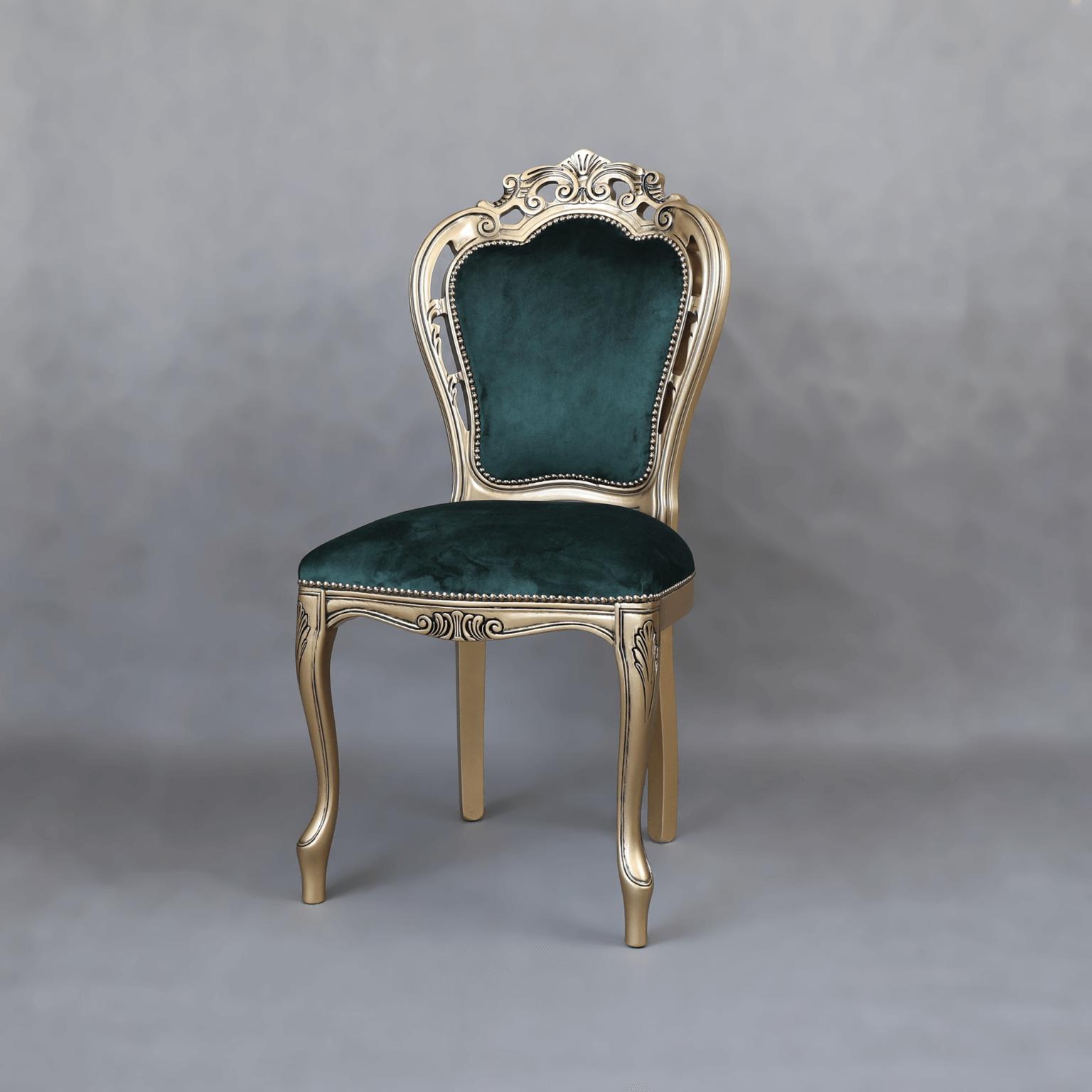 Krzesła 19