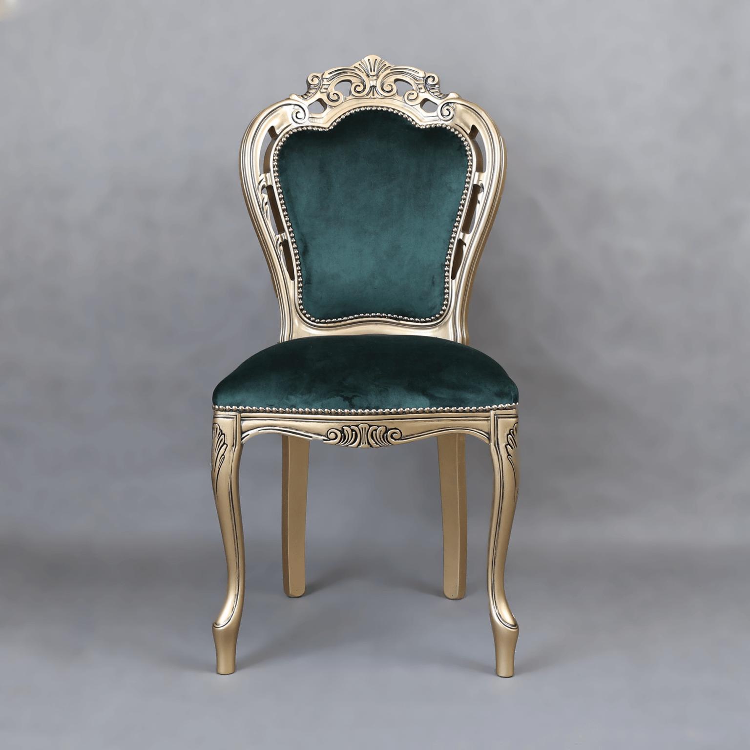 Krzesła 18