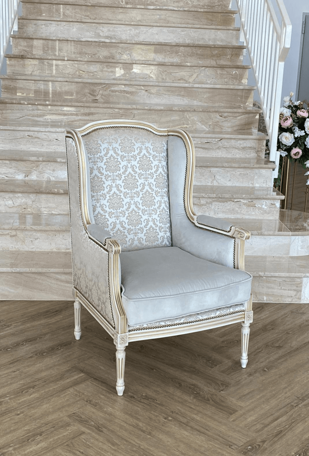 Fotele 1