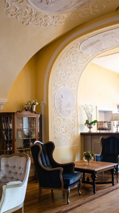 Hotele i restauracje 2