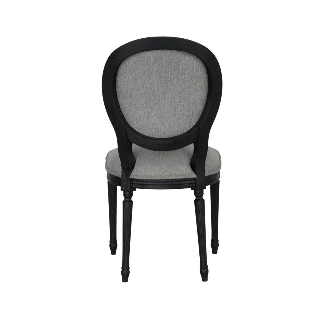 Krzesło Ludwik XVI 3