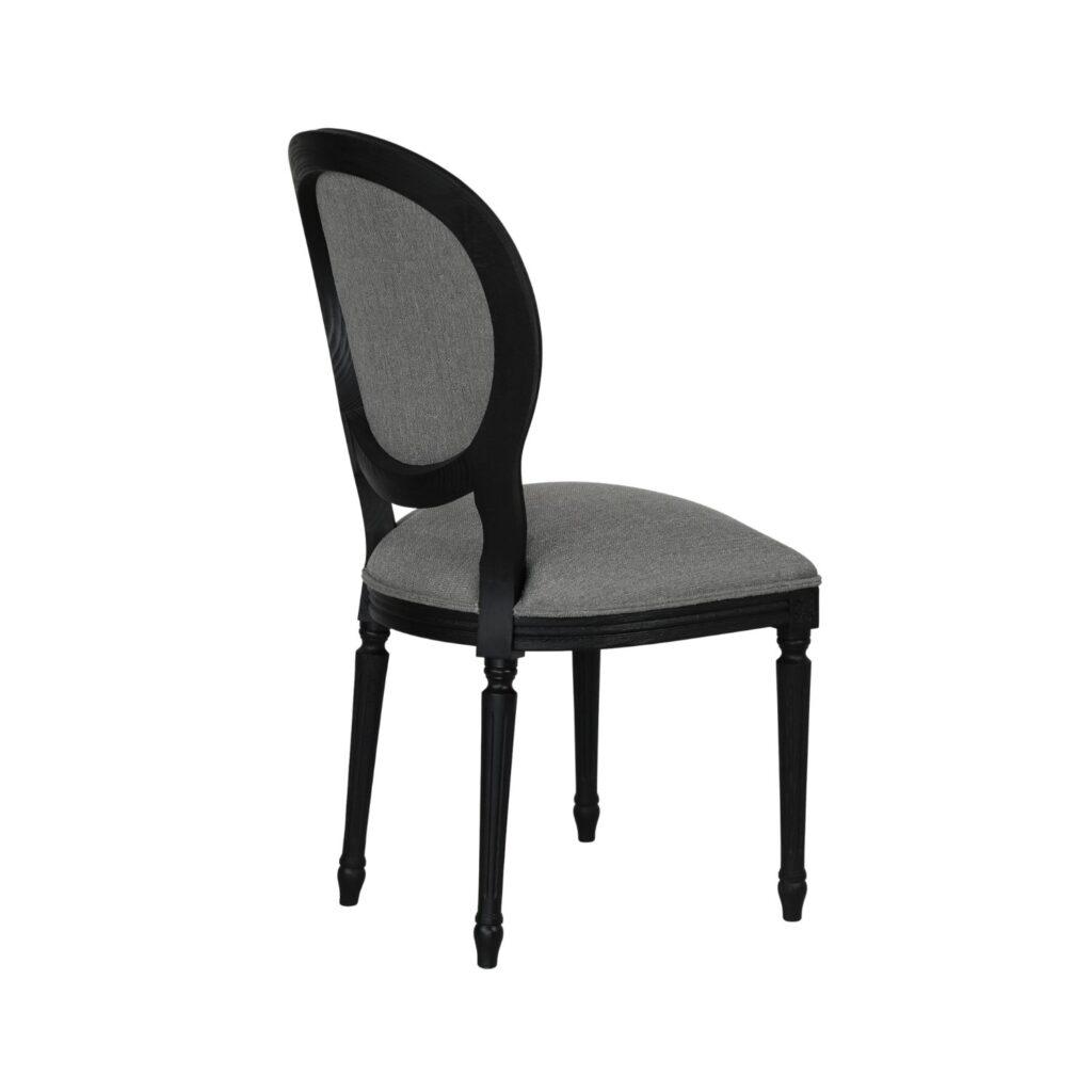 Krzesło Ludwik XVI 2