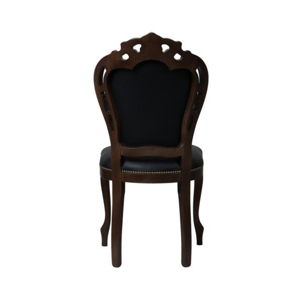 Krzesło Traforata 1