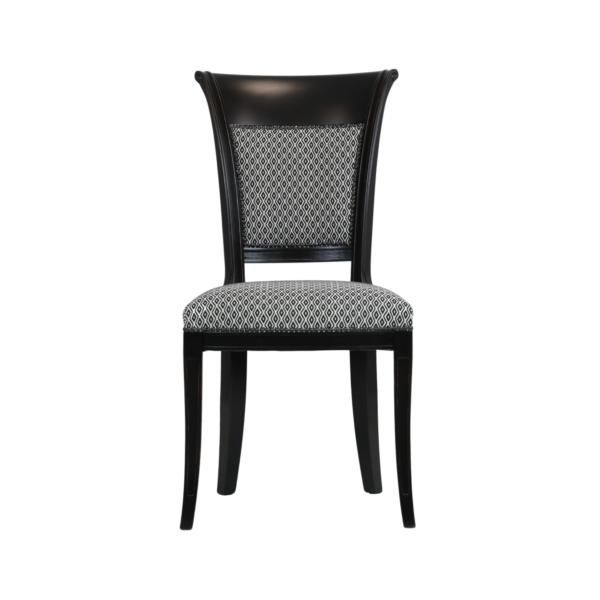 Włoskie Krzesło 1173/K
