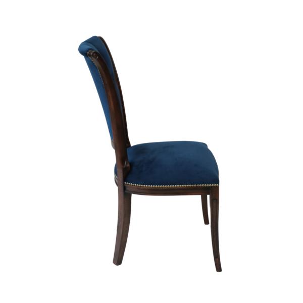 Krzesło LUNA 1
