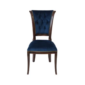 Krzesło 1183/K