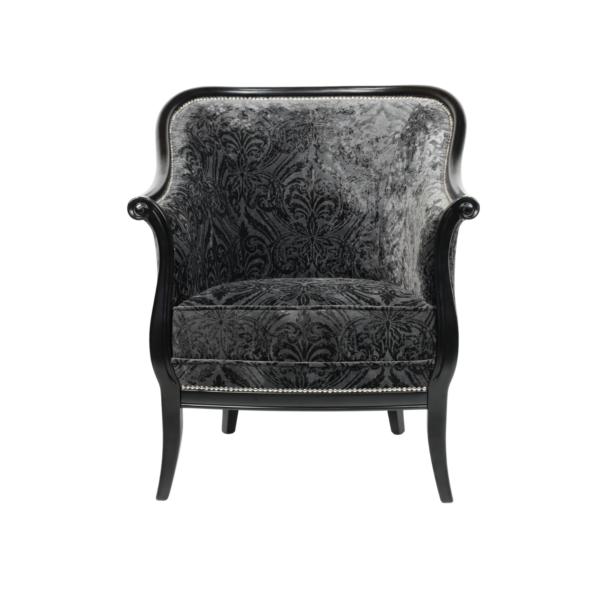 Fotel Duchessa