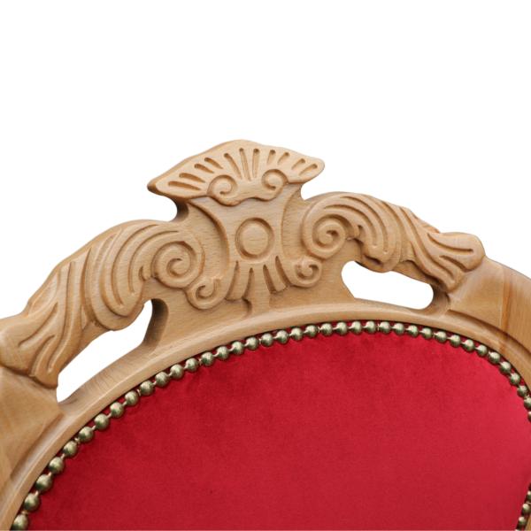 Krzesło Veneziana 1100/K