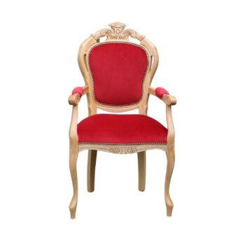 Krzesło Veneziana