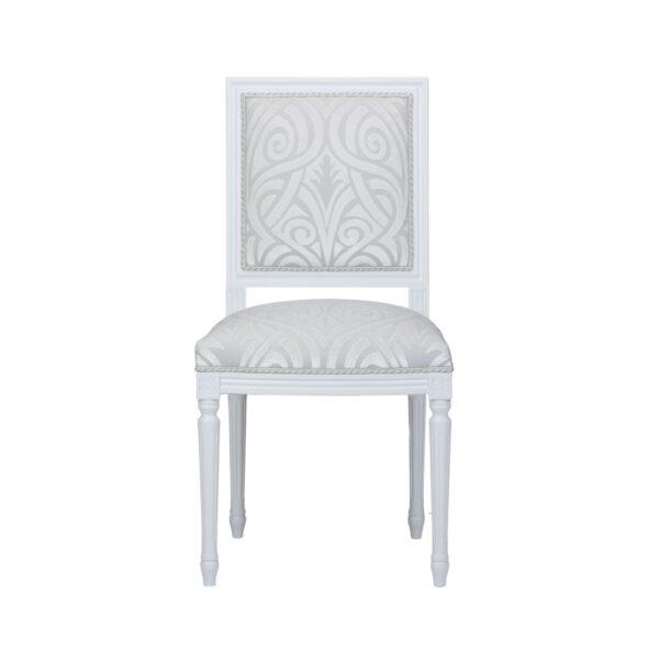 Krzesło Ludwik XVI Quadro 1128/K 1028