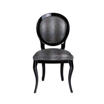 Krzesło Patty 1155/K