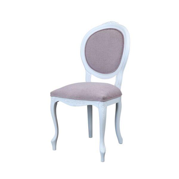 Krzesło Rosella 1176/K