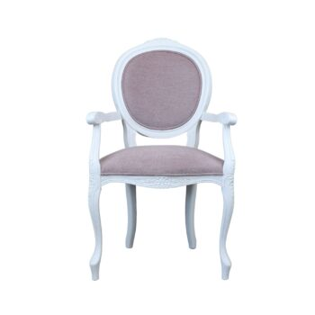 Krzesło Rosella 1176/F