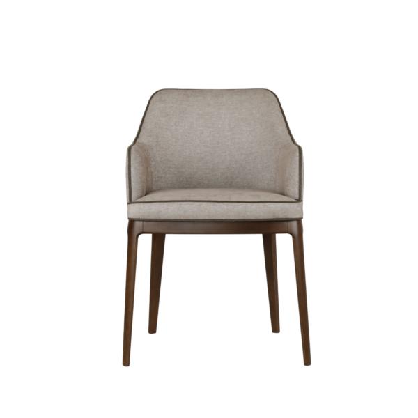 Stylowe krzesło Xenia Krzesła Radomsko - Krzesło Carmela