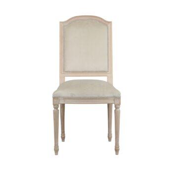 Krzesło Ludwik XVI Arco