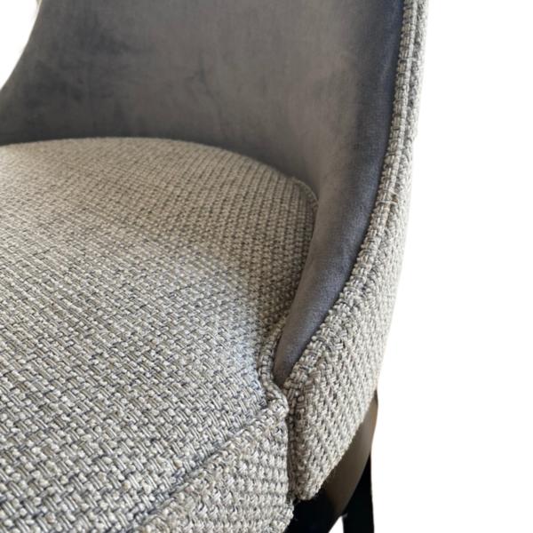 Krzesło Xenia