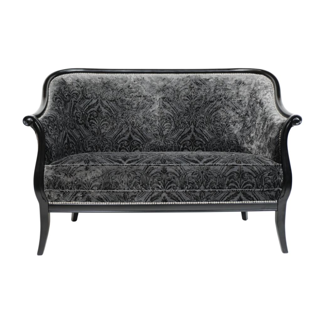Sofa Duchessa 2 osobowa