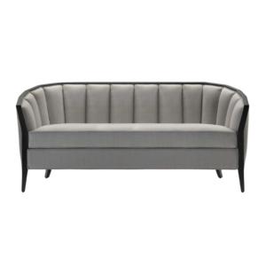 Sofa Modica