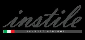 instile.pl włoskie uchwyty meblowe