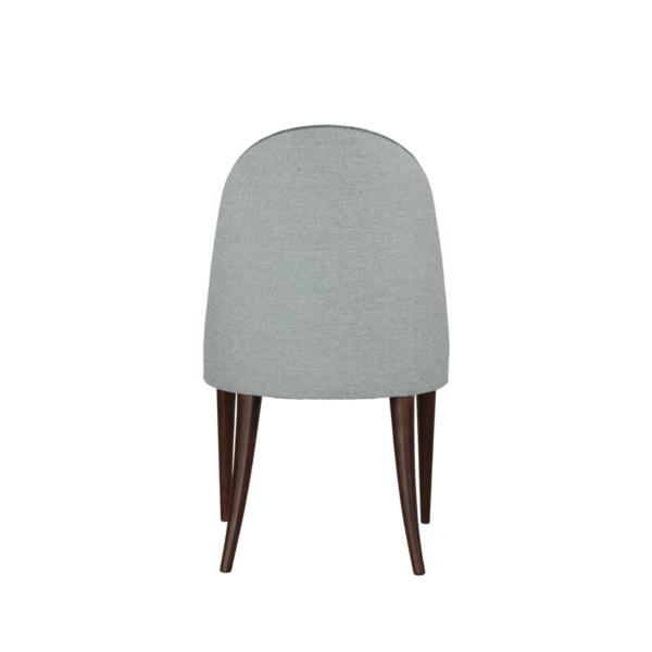 Krzesło Milano Maxi - Krzesło Svezia ekskluzywne