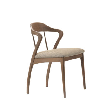 Krzesło Faro