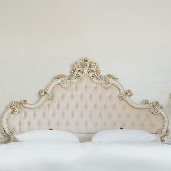 łóżko amalfi, stylowy zagłówek amalfi łóżko tapicerowane, łóżka do sypialni, łóżka tapicerowane, łóżko tapicerowane 160x200