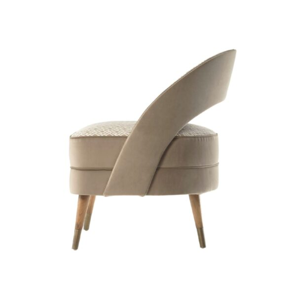 Fotel Olimpia - Fotele Radomsko