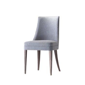 Krzesło Pavia