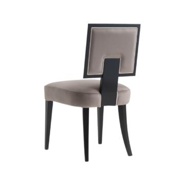 Krzesło Quadra